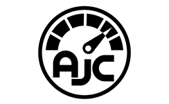 AJC® Batteries