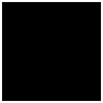 AJC Battery Logo