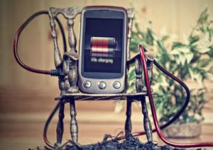 How to Charge Your Cell Phone Battery Correctly